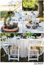 fall rustic diy backyard wedding athens wedding photographer