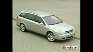 opel vectra caravan 2005 test opel vectra typ c 2002 2008 mobile de auto testmein