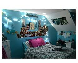 girl bedroom tumblr 3 simple ways to give your room a tumblr makeover room room ideas