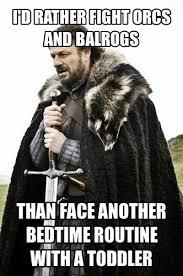 Custom Meme - 8 best tacklenappy custom memes images on pinterest ha ha funny
