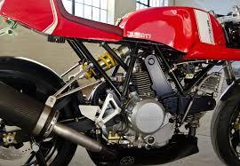 ducati motorcycle ducati leggero by walt siegl motorcycles