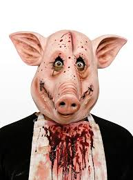 101 best 101 awesome horror masks images on pinterest horror