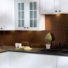 Fasade Kitchen Backsplash Best Kitchen Backsplash Panels Ideas All Home Design Ideas