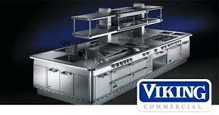 commercial kitchen islands commercial kitchen island design lighting suite subscribed me