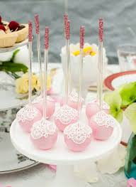 wedding cake pops wedding cake wedding cakes wedding cake pop awesome mint green