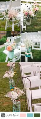 wedding chair decorations wedding chair decoration ideas stylish wedd