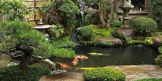 imagenes de jardines japones el jardín japonés ideas para jardines y decoración