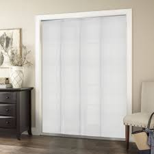 blinds u0026 curtains lowes bamboo roman shades roman shades lowes