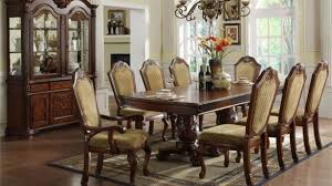 formal dining room sets for 8 modern table with hutch ehrfürchtig 6