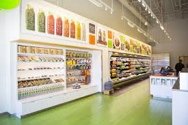 snap kitchen locations room design decor fantastical at snap