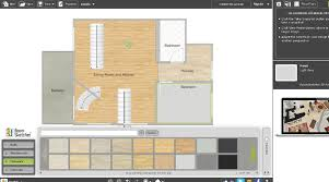 room floor plan designer 23 best home interior design software programs free paid