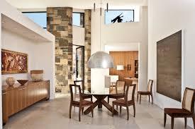 luxe interiors u0026 design drewett works