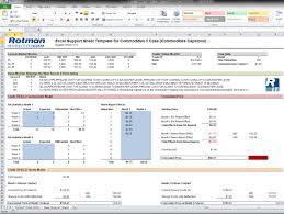 Free Excel Spreadsheets Contract Management Excel Spreadsheet Laobingkaisuo Com
