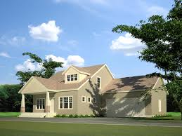 Build My House Online by Podcast House Plan Gallery Plans In Hattiesburg Ms Build Your
