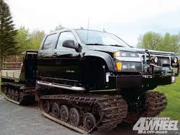 lifted gmc lifted colorados or canyons pics page 367 chevrolet colorado
