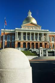 Massachusetts data security obligations and breach notification