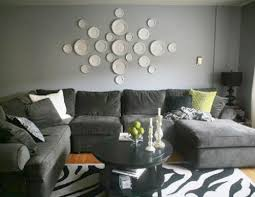 large wall decorating ideas pictures large wall decor ideas for