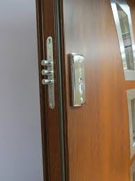 astounding modern front door locks 33 on home design pictures with