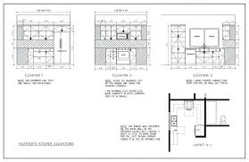 commercial kitchen design layout commercial kitchen layout kitchen kitchen layout design with