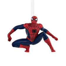 spider man christmas decorations images reverse search