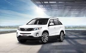 lexus vietnam bang gia bảng giá xe kia tháng 6 2017 morning cerato rio sorento