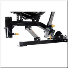 Bench Prices Hammer Strength Bench Press Machine For Sale Download Page U2013 Best