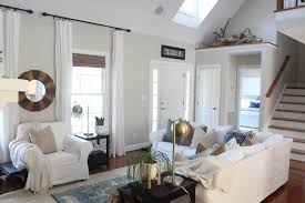 What Is Your Home Decor Style by How To Mix Decor Styles Effortlessly U2013 Middle Sister Design