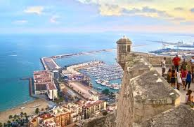 study abroad in spain college study abroad ciee