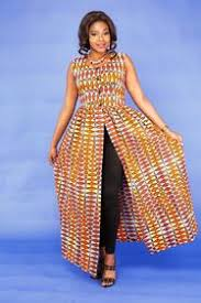 african fashion for ladies new in u2013 tagged