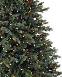 balsam hill color clear lights norway spruce by vermont signature balsam hill