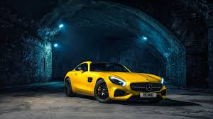 mercedes sls wallpaper free mercedes amg wallpaper high quality resolution long wallpapers