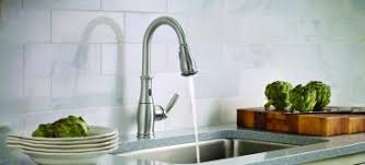 High Flow Rate Kitchen Faucets by Best Kitchen Faucets Reviews 2015 Tips U0026 Suggestions