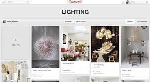 best interior design apps l u0027 essenziale