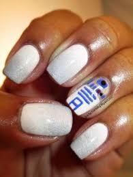 dude star wars nails yeees nails pinterest galaxy nail