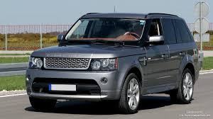 range rover silver hd car wallpapers u2013 silver range rover u2013 car journals