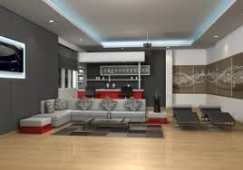my home interiors manikonda interior designers in hyderabad