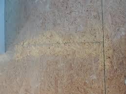 How To Cut Door Jambs For Laminate Flooring How To Install Laminate Flooring Roses And Wrenches
