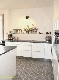 meuble cuisine blanc ikea evier cuisine blanc nouveau meuble cuisine blanc laquƒ élégant
