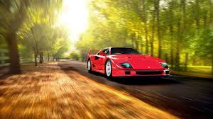ferrari horse wallpaper ferrari f40 wallpapers 36 ferrari f40 hd wallpapers backgrounds
