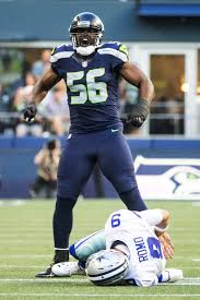 Seahawks Win Meme - seahawks 27 cowboys 17 complete coverage of seattle s third nfl