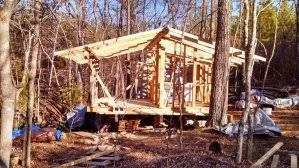 a frame cabin kit a frame cabin kit xtrons store com