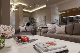 Modern Home Interior Design Images Exceptional Modern Home Interior Design Images 10 Contemporary