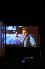 61 best backyard theater images on pinterest theater screens