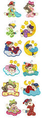 Kitchen Embroidery Designs Best 20 Applique Embroidery Designs Ideas On Pinterest