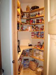 83 best design pantries images on pinterest kitchen pantry