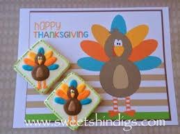 thanksgiving decorations australia natashainanutshell