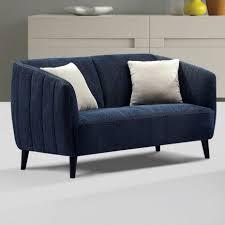 sofas u0026 loveseats hayneedle