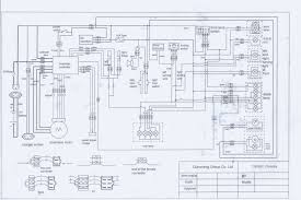 polaris sportsman 500 wiring diagram polaris sportsman 500 wiring
