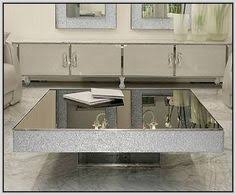 estelle mirrored coffee table table great mirror coffee table mirror coffee table diy mirror