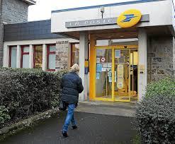horaires bureaux de poste le télégramme plérin la poste horaires réduits à compter de lundi